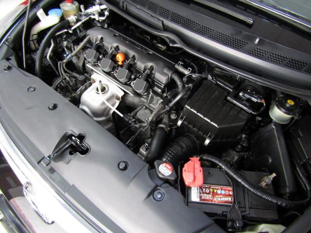 HONDA CIVIC 2008/2008 1.8 LXS 16V FLEX 4P AUTOMÁTICO - Foto 17