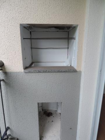 Apartamento para alugar com 3 dormitórios em Santa catarina, Caxias do sul cod:10301 - Foto 14