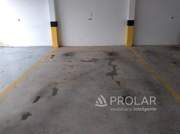 Apartamento à venda com 2 dormitórios em Vila verde, Caxias do sul cod:10476 - Foto 12