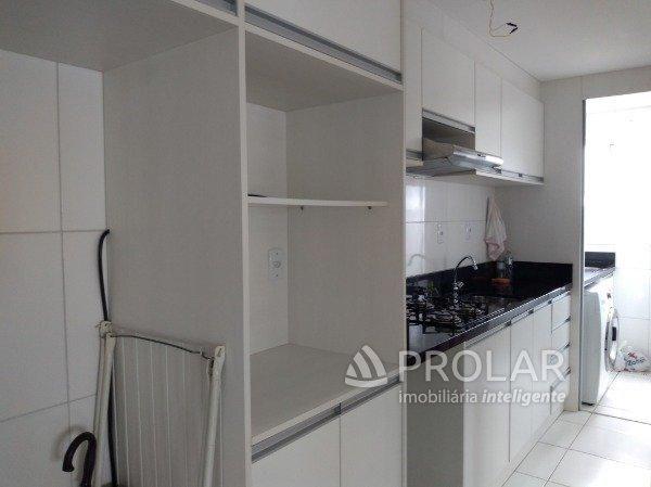Apartamento à venda com 2 dormitórios em Bela vista, Caxias do sul cod:10474 - Foto 5