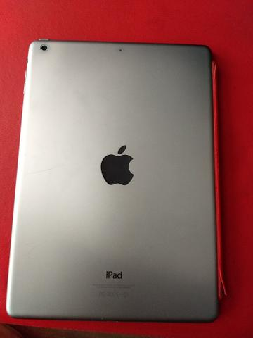 IPad Air Wi-Fi 64GB - Foto 2