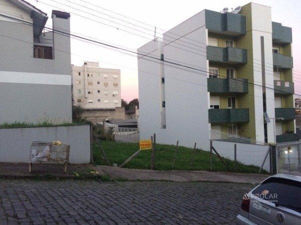Terreno à venda em Charqueadas, Caxias do sul cod:11184 - Foto 2