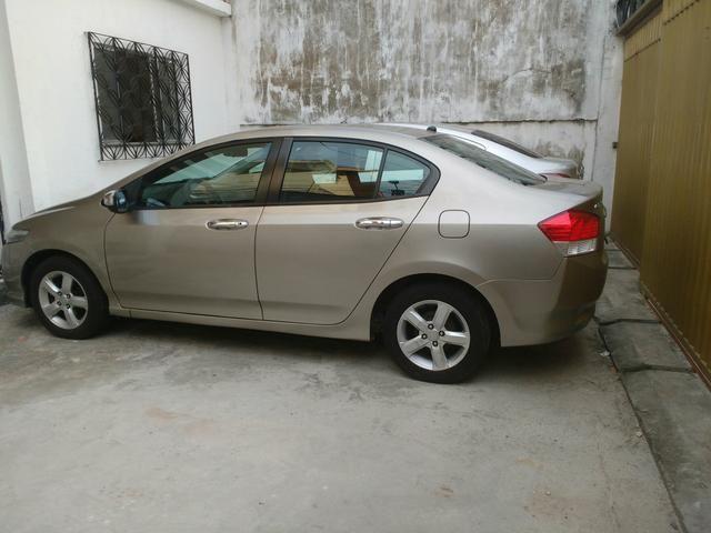 Honda LX 2010 - Foto 5