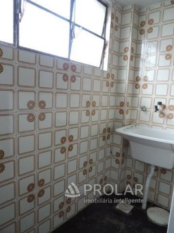 Apartamento para alugar com 2 dormitórios em Jardim america, Caxias do sul cod:10137 - Foto 7