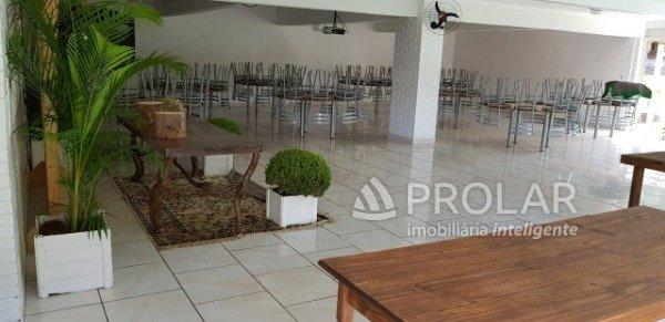 Chácara para alugar em Nossa senhora da saude, Caxias do sul cod:11005 - Foto 6