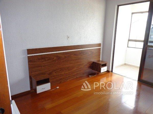 Apartamento para alugar com 2 dormitórios em Madureira, Caxias do sul cod:10165 - Foto 11
