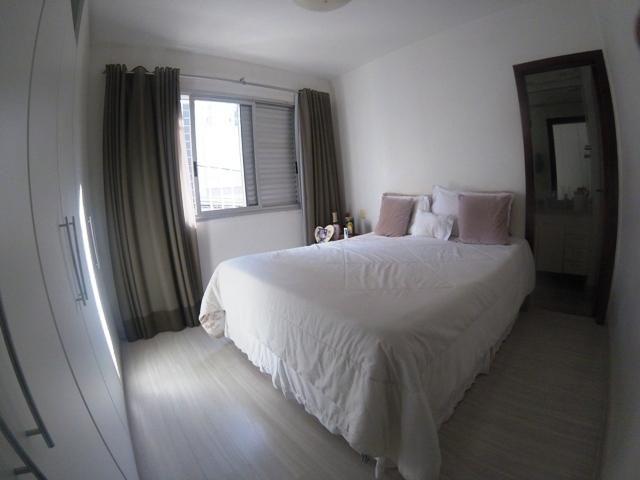 Apartamento à venda com 3 dormitórios em Buritis, Belo horizonte cod:1374 - Foto 5