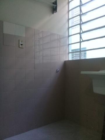 Apartamento para alugar com 1 dormitórios cod:11019 - Foto 5
