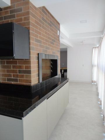 Apartamento com suíte, pronto e preço imperdível!!! Morretes Itapema - Foto 7