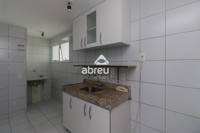 Apartamento à venda com 2 dormitórios em Ponta negra, Natal cod:820069 - Foto 10