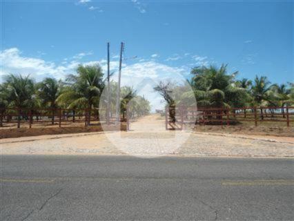 Terreno à venda em Muriú, Ceará-mirim cod:708001 - Foto 4