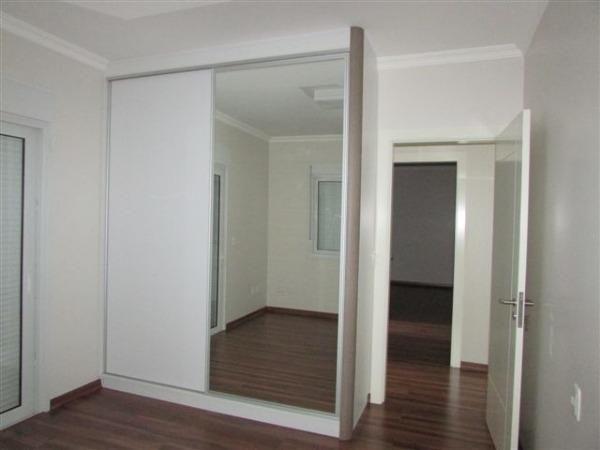 Apartamento para alugar com 3 dormitórios em Santa catarina, Caxias do sul cod:11146 - Foto 10