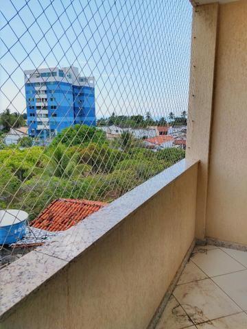 Apartamento à Venda em Jardim Plakaford com Dois Quartos - Salvador - Foto 14