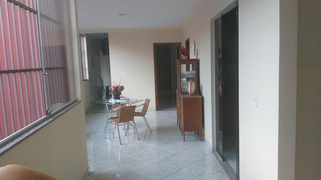 Vendo casa alto padrão, com ponto comercial próx a campo grande, Cariacica Espírito Santo - Foto 20