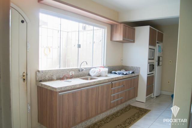 Casa para aluguel, 5 quartos, 2 vagas, Centro - Tubarão/SC - Foto 5