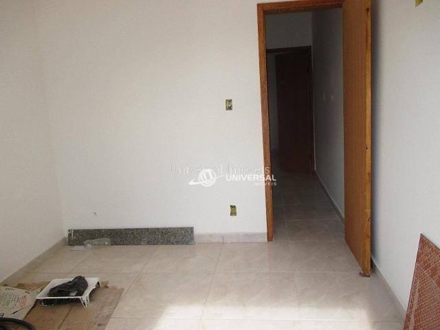 Casa com 2 quartos à venda, 65 m² por R$ 155.000 - Grama - Juiz de Fora/MG - Foto 13