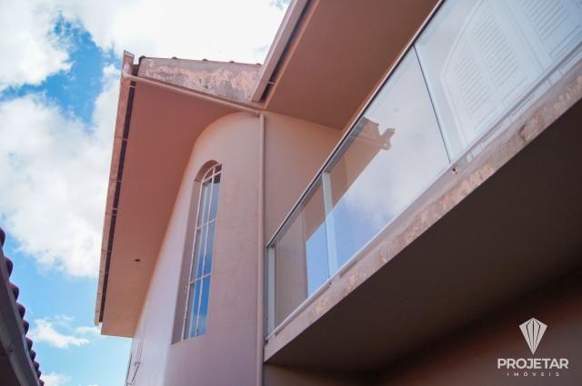 Casa para aluguel, 5 quartos, 2 vagas, Centro - Tubarão/SC - Foto 3