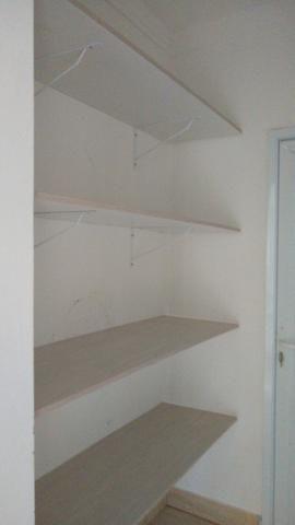 Condomínio fechado - chácaras Grota Azul - Foto 17