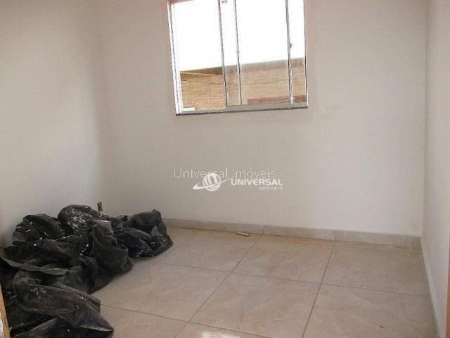 Casa com 2 quartos à venda, 65 m² por R$ 155.000 - Grama - Juiz de Fora/MG - Foto 14