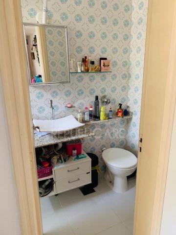 Kitchenette/conjugado à venda com 1 dormitórios em Cidade baixa, Porto alegre cod:RP6611 - Foto 9
