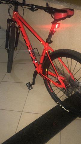 Bike Scott Scale 970 - Foto 4
