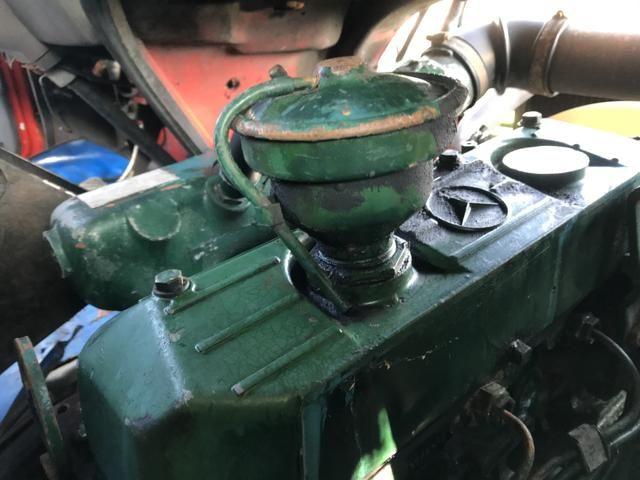 Silverado diesel - Foto 11