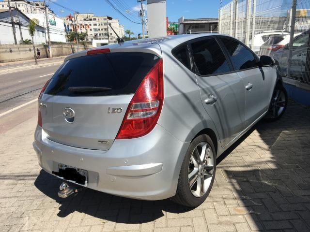 Hyundai I30 2009 - Foto 5