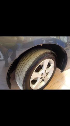 Corolla 2014 - XEI Completo de tudo - melhor preço! - Foto 7