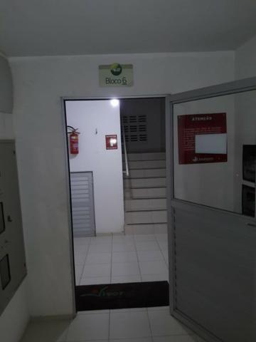 Apartamento Condomínio Mais Viver São Francisco - Líder Imoveis - Foto 12