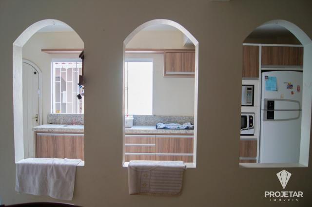 Casa para aluguel, 5 quartos, 2 vagas, Centro - Tubarão/SC - Foto 11