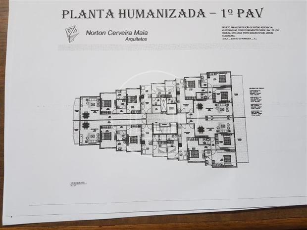 Apartamento à venda com 3 dormitórios em Jardim guanabara, Rio de janeiro cod:842615 - Foto 13