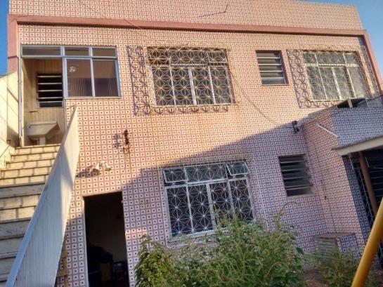Casa à venda com 3 dormitórios em Vila da penha, Rio de janeiro cod:891 - Foto 9