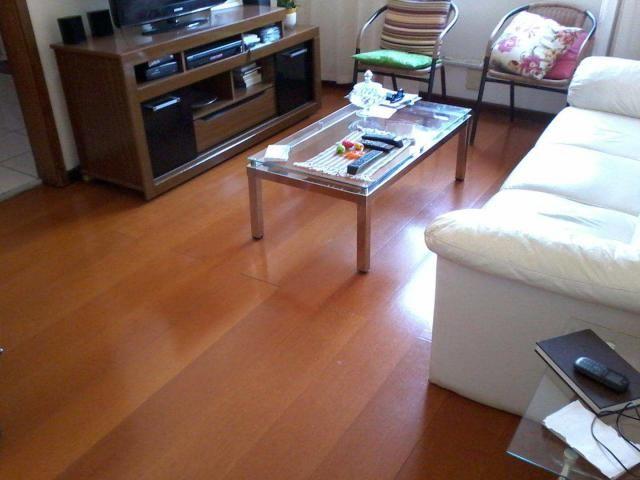 Apartamento à venda com 2 dormitórios em Vicente de carvalho, Rio de janeiro cod:708 - Foto 6