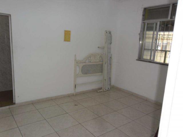 Apartamento à venda com 2 dormitórios em Vista alegre, Rio de janeiro cod:792 - Foto 10
