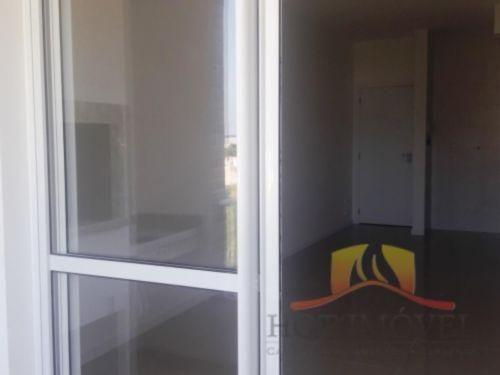 Apartamento à venda com 2 dormitórios em Campeche, Florianópolis cod:HI1616 - Foto 12
