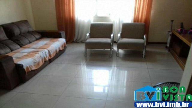 Apartamento à venda com 2 dormitórios em Vista alegre, Rio de janeiro cod:51 - Foto 6