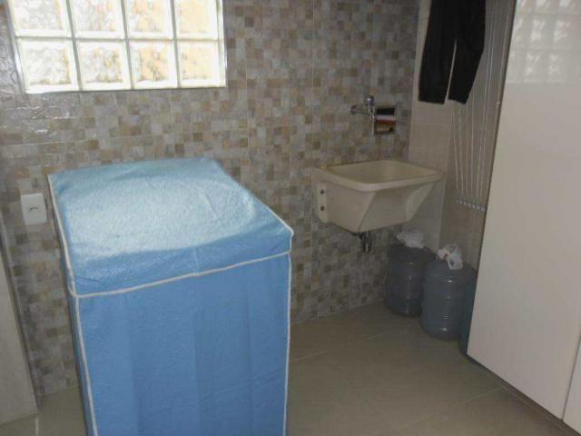 Apartamento à venda com 2 dormitórios em Olaria, Rio de janeiro cod:605 - Foto 4