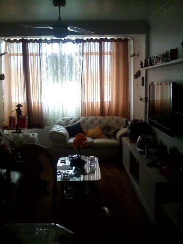Apartamento à venda com 2 dormitórios em Irajá, Rio de janeiro cod:579 - Foto 2