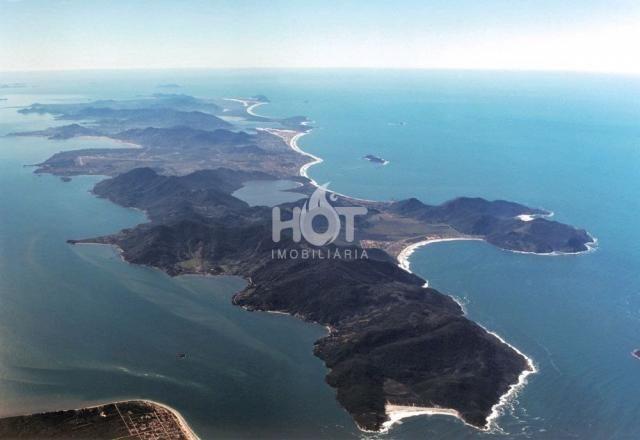 Casa à venda com 3 dormitórios em Ingleses, Florianópolis cod:HI1595 - Foto 18