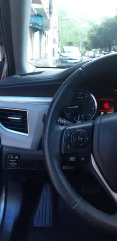 Toyota Corolla 2.0 XEI - Foto 7