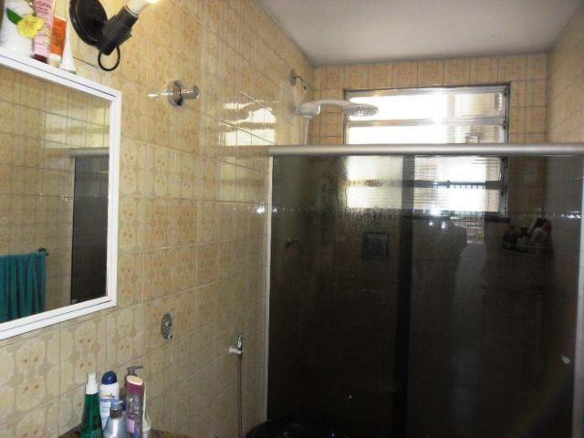 Apartamento à venda com 2 dormitórios em Olaria, Rio de janeiro cod:856 - Foto 16