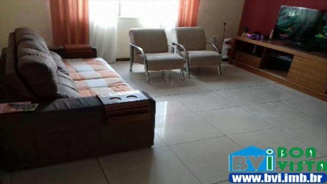 Apartamento à venda com 2 dormitórios em Vista alegre, Rio de janeiro cod:51 - Foto 4