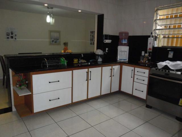 Casa à venda com 3 dormitórios em Olaria, Rio de janeiro cod:513 - Foto 16