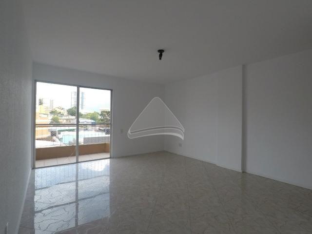 Apartamento para alugar com 3 dormitórios em Centro, Passo fundo cod:8291 - Foto 3