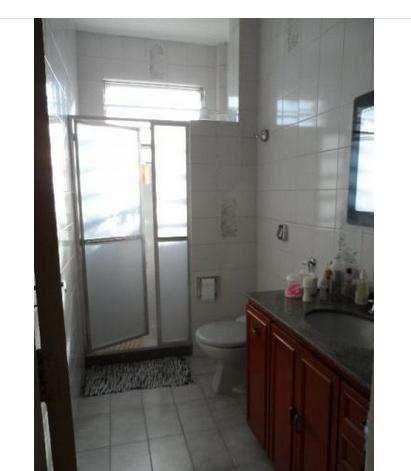 Apartamento à venda com 3 dormitórios em Vista alegre, Rio de janeiro cod:671 - Foto 7