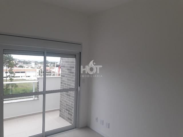 Apartamento à venda com 3 dormitórios em Campeche, Florianópolis cod:HI71620 - Foto 4