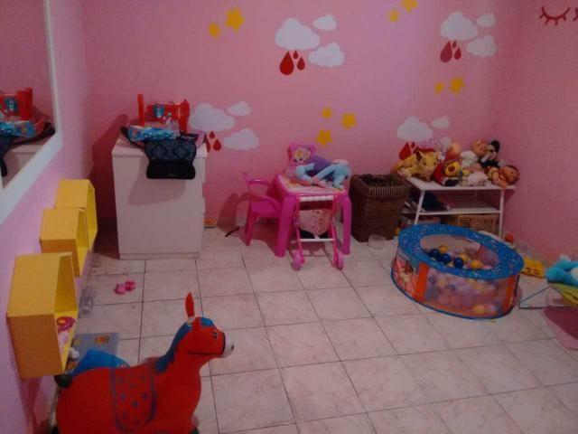 Casa à venda com 3 dormitórios em Vila da penha, Rio de janeiro cod:891 - Foto 17