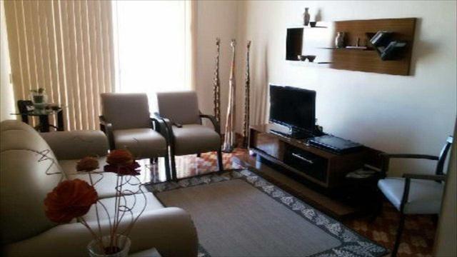 Apartamento à venda com 2 dormitórios em Vila da penha, Rio de janeiro cod:307 - Foto 3