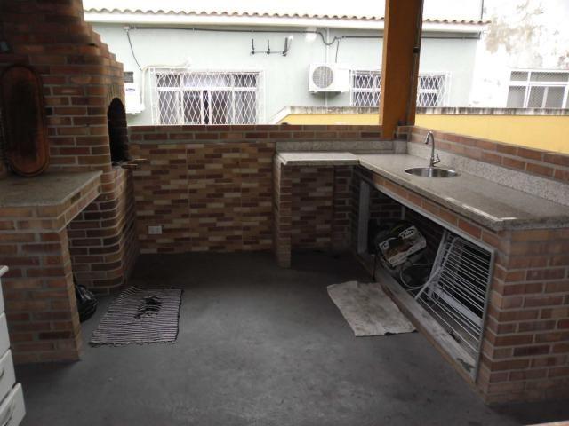 Casa à venda com 3 dormitórios em Olaria, Rio de janeiro cod:513 - Foto 4