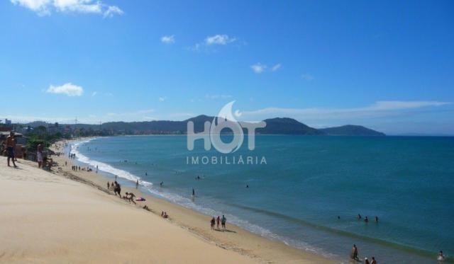 Casa à venda com 3 dormitórios em Ingleses, Florianópolis cod:HI1595 - Foto 15